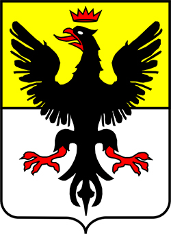 Doria Coat of Arms